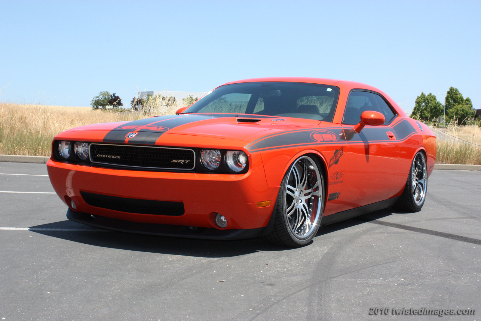dodge 2009 challenger srt8 owners manual pdf download 783760 rh techpneu info 2010 Dodge Challenger SRT8 Supercharged 2010 dodge challenger srt8 service manual
